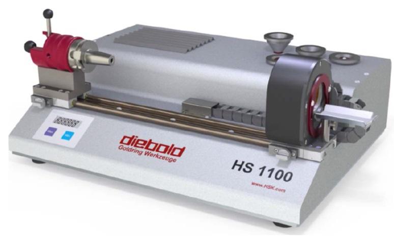 Fretage HS1100