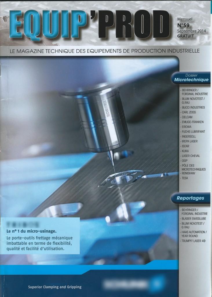 Lien Equip Prod N°59 09_2014