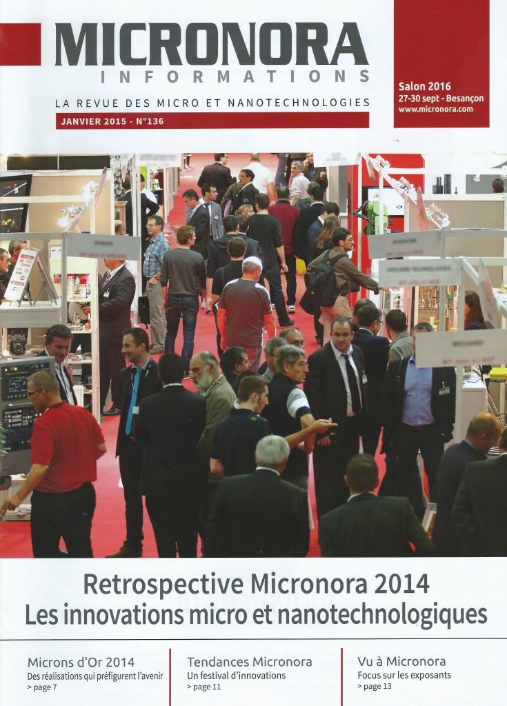 Lien Micronora N°136 01_2015
