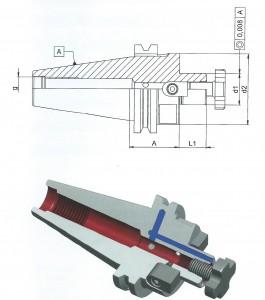 ISO Arbre 1