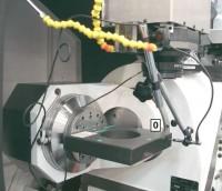 Metrologie Machine 2