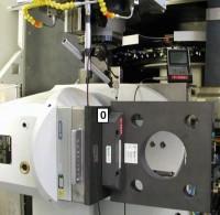 Metrologie Machine 4