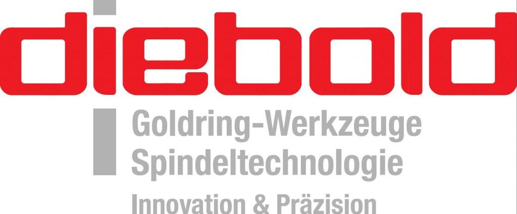 Logo_Diebold2