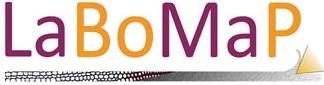 Logo-Labomap
