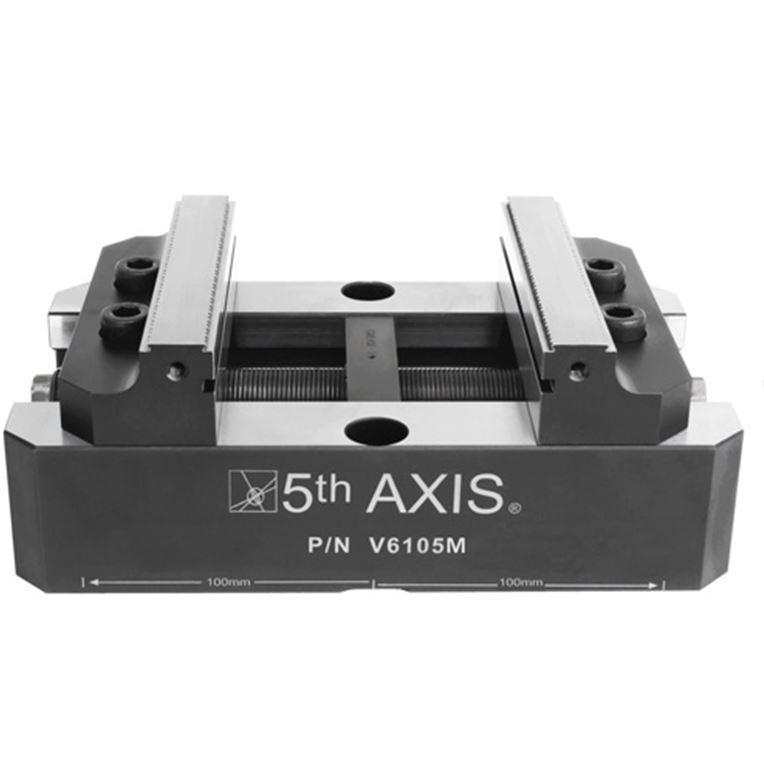 5 Axis V6105