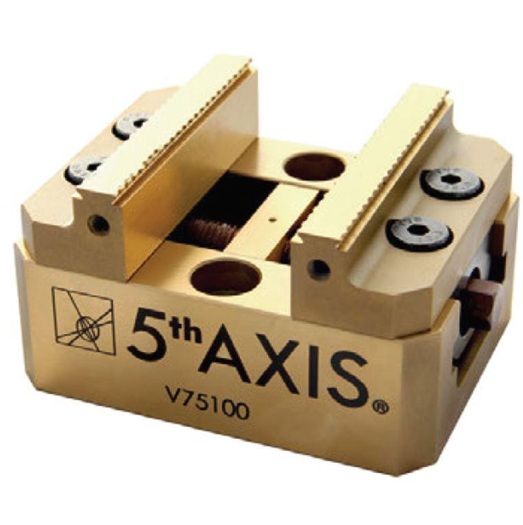 5 Axis V75100