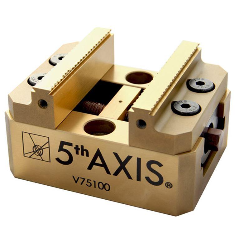 5 Axis V75100_2